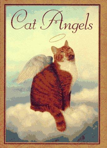 Cat Angels