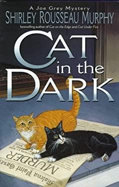 Cat in the Dark