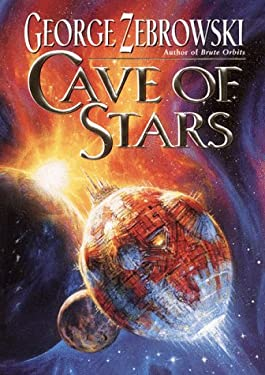 Cave of Stars
