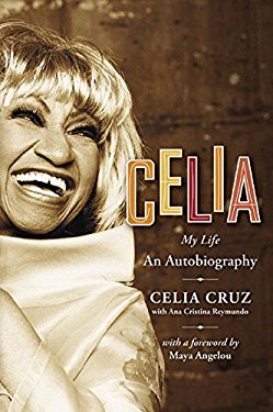 Celia: My Life 9780060725556