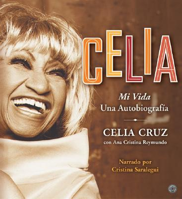 Celia CD Spa: Celia CD Spa