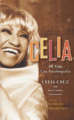 Celia Spa: Celia Spa 9780060733872