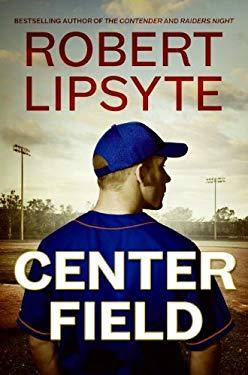 Center Field 9780060557058
