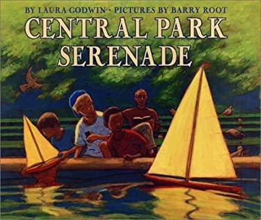 Central Park Serenade