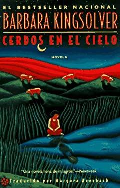 Cerdos En El Cielo: Pigs in Heaven 9780060951221