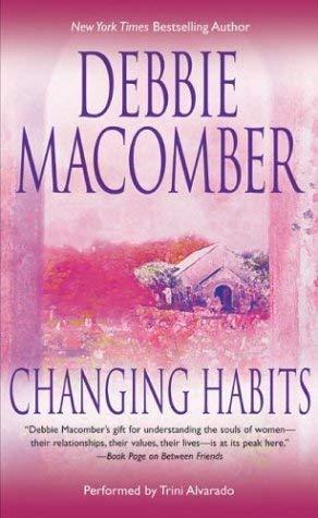 Changing Habits: Changing Habits