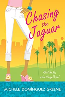 Chasing the Jaguar