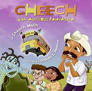 Cheech y el Autobus Fantasma