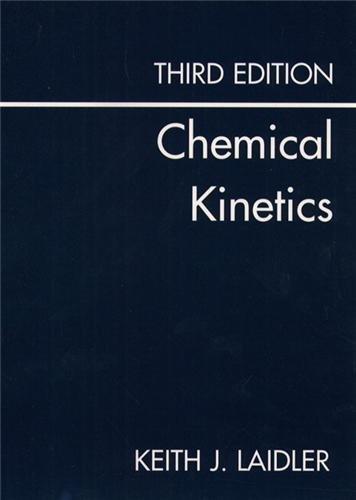 ebook farmacologia medica en esquemas