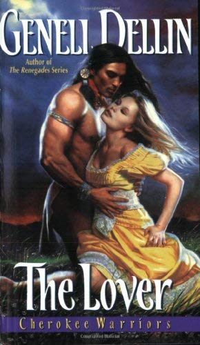Cherokee Warriors: The Lover