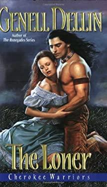 Cherokee Warriors