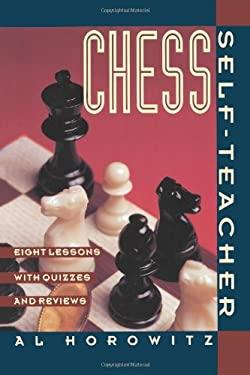 Chess Self-Teacher
