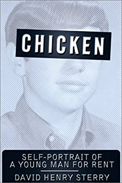 Chicken: Self-Portrait of a Young Man for Rent