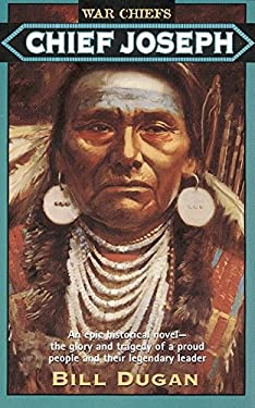 Chief Joseph: War Chiefs