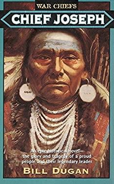Chief Joseph: War Chiefs