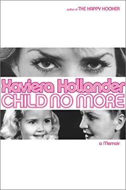 Child No More: A Memoir