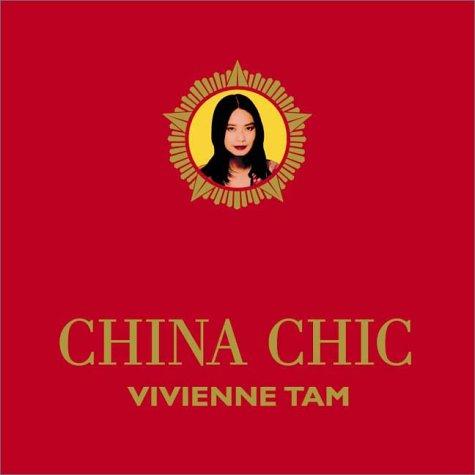 China Chic 9780060392680