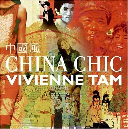 China Chic 9780060796631