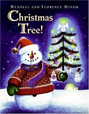 Christmas Tree!