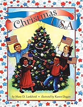 Christmas USA