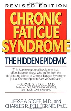 Chronic Fatigue Synd