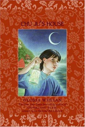 Chu Ju's House 9780060507268