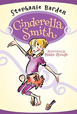 Cinderella Smith 9780061964251