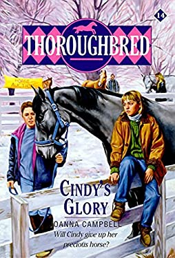 Cindy's Glory