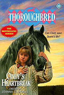 Cindy's Heartbreak