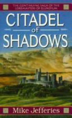 Citadel of Shadows