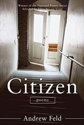 Citizen: Poems 179150