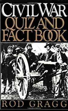 Civil War Quiz & Fac