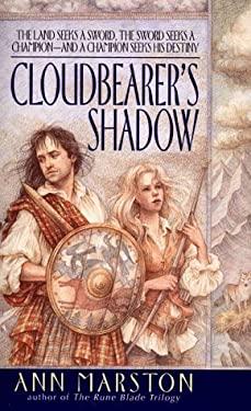 Cloudbearer's Shadow