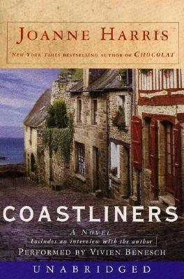 Coastliners: Coastliners
