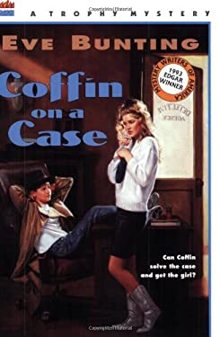 Coffin on a Case