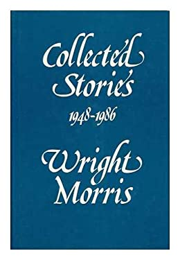 Collected Stories, 1948-1986