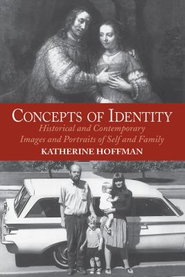 Concepts of Identity PB