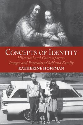 Concepts of Identity PB