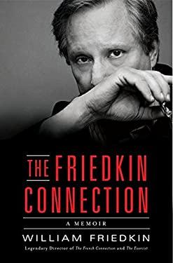 Connections: A Memoir 9780061775123