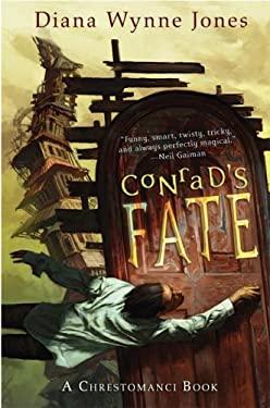 Conrad's Fate
