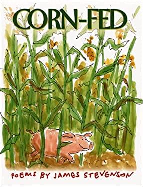 Corn-Fed