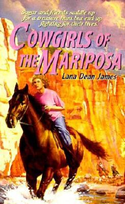 Cowgirls of the Mariposa