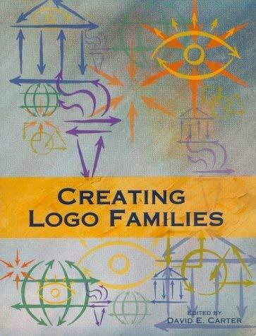 Creating Logo Families