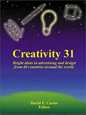 Creativity 31 9780060081430