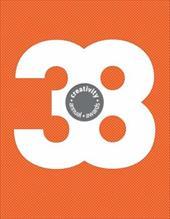Creativity 38: Annual Awards