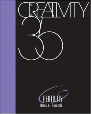 Creativity 9780061137433