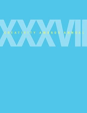 Creativity, Volume 37: Annual Awards 9780061582769