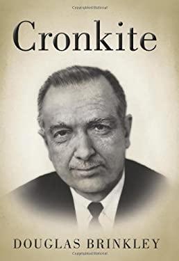 Cronkite 9780061374265