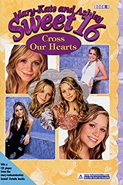 Cross Our Hearts