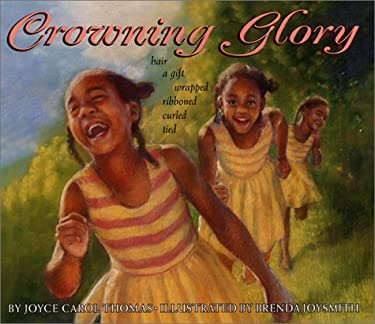 Crowning Glory: Poems